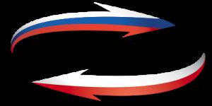 LINGUA-TRANS – Tłumacz języka rosyjskiego – Lublin